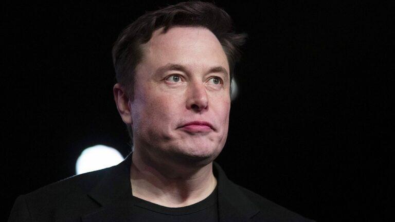 7 Gurita Bisnis Sang Fenomenal Elon Musk 1