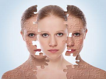 Cara Sederhana Memutihkan Wajah Bagi yang Memiliki Kulit Sensitif 4