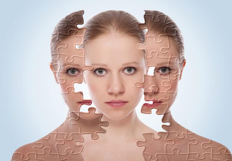 Cara Sederhana Memutihkan Wajah Bagi yang Memiliki Kulit Sensitif 1