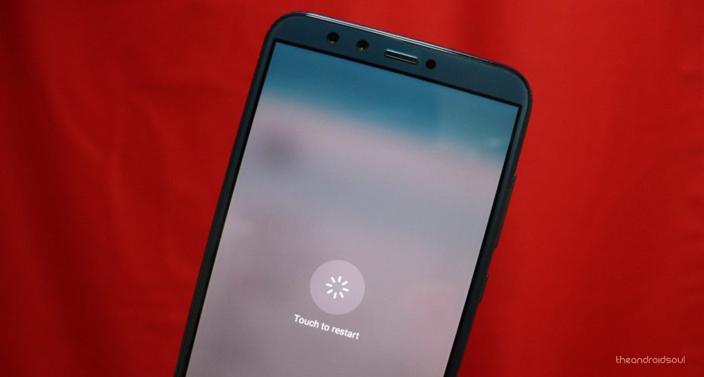 6 Cara Memaksimalkan Kinerja Smartphone Android 4