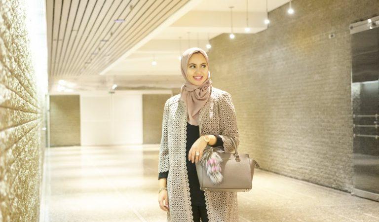 Busana Muslim untuk Pakaian Kerja itu Seperti Apa?