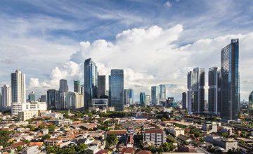 Daya Pikat 6 Tempat Rekreasi di Jakarta Selatan 1