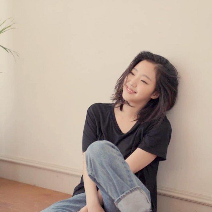 4 Aktris Korea yang Berani Adegan Hot! 3