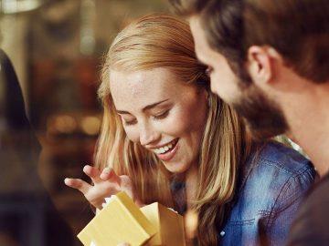 4 Tips Memilih Kado Ulang Tahun untuk Pacar 15