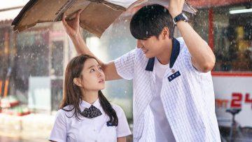 3 Film Komedi Romantis yang Menarik Ditonton Saat Social Distancing 15