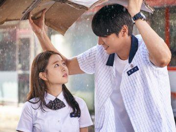 3 Film Komedi Romantis yang Menarik Ditonton Saat Social Distancing 21