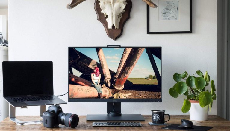 Kelebihan Monitor LED Dibandingkan Jenis Monitor yang Lain 1