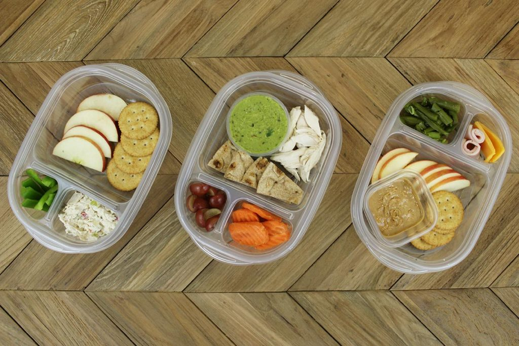 Tips Menyiapkan Bekal Makanan Sekolah Yang Pas Buat Si Kecil 4
