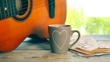 Biar Mood Asoy Pagi-pagi, Dengerin 5 Lagu Indie Ini! 9