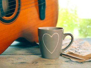 Biar Mood Asoy Pagi-pagi, Dengerin 5 Lagu Indie Ini! 3