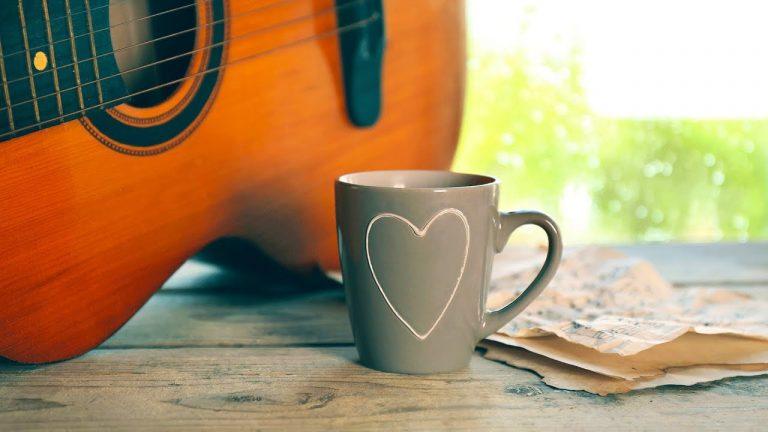 Biar Mood Asoy Pagi-pagi, Dengerin 5 Lagu Indie Ini! 1