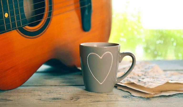 Biar Mood Asoy Pagi-pagi, Dengerin 5 Lagu Indie Ini!