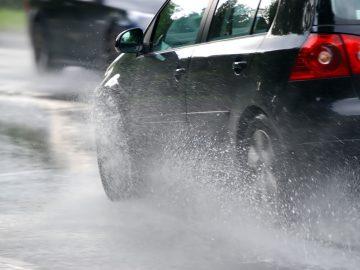 Cara Merawat Motor dan Mobil Pada Saat Musim Hujan 9