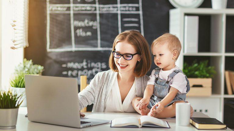 8 Tips Berjualan Untuk Para Ibu 1