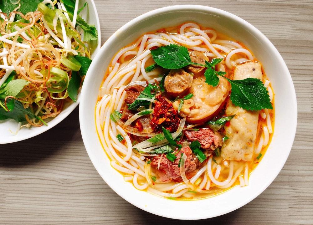 Siapa Sangka, Ini Makanan yang Tidak Boleh Dikonsumsi Artis Korea! 5
