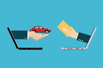 Sebelum Menyesal, Perhatikan Hal Berikut Saat Beli Mobil Bekas di Situs Online 17
