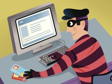 Pahami Ciri-ciri Online Shop Terpercaya Agar Terhindar dari Penipuan Berkedok Toko Online 5