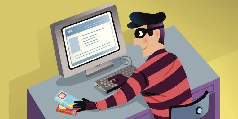 Pahami Ciri-ciri Online Shop Terpercaya Agar Terhindar dari Penipuan Berkedok Toko Online 1