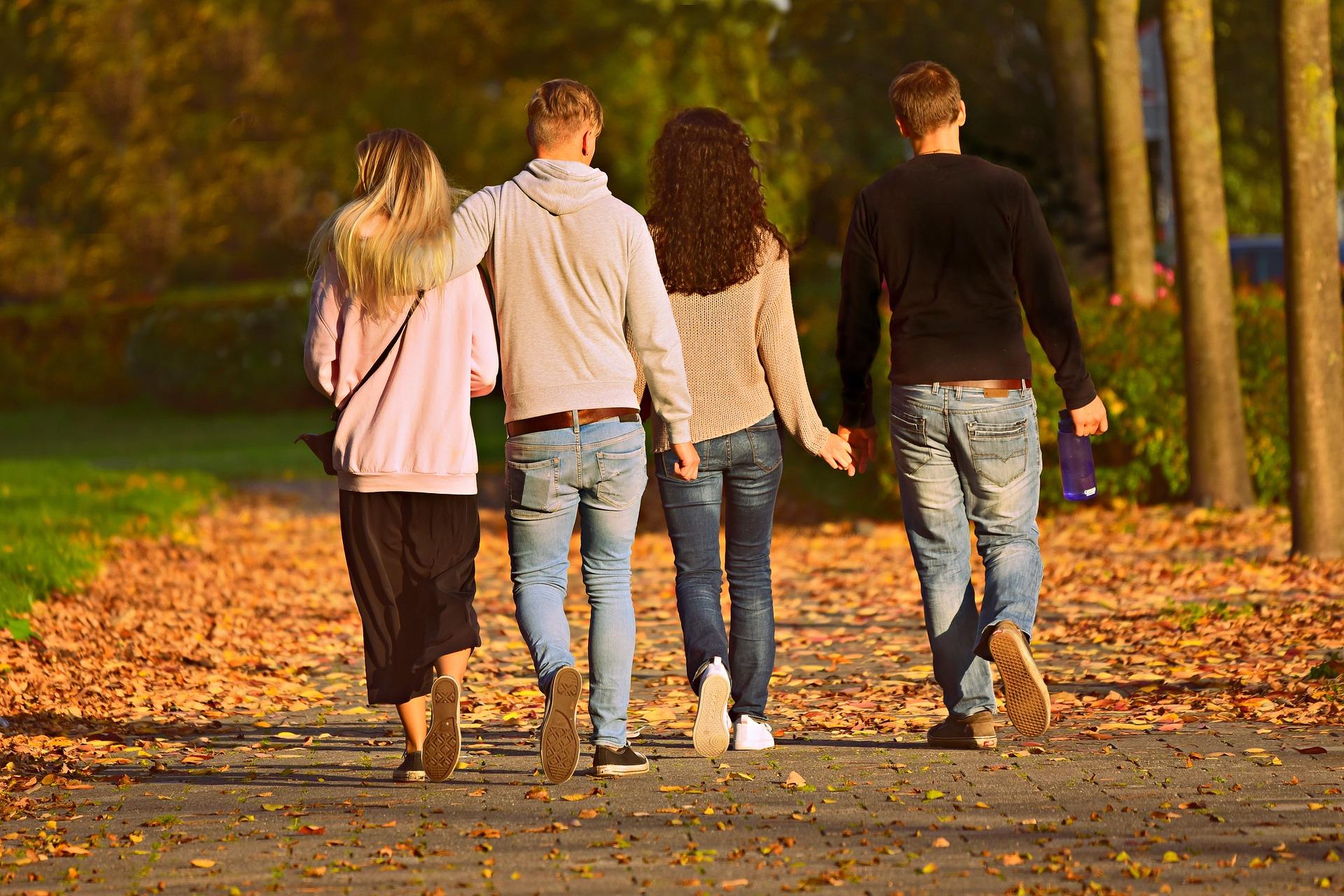 5 Panduan Hidup Tinggal Di Kos, Dijamin Hidupmu Bakal Tidak Sia-sia 4