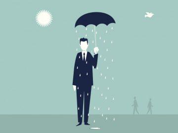 8 Cara Mengatasi Pesimis dengan Benar 4