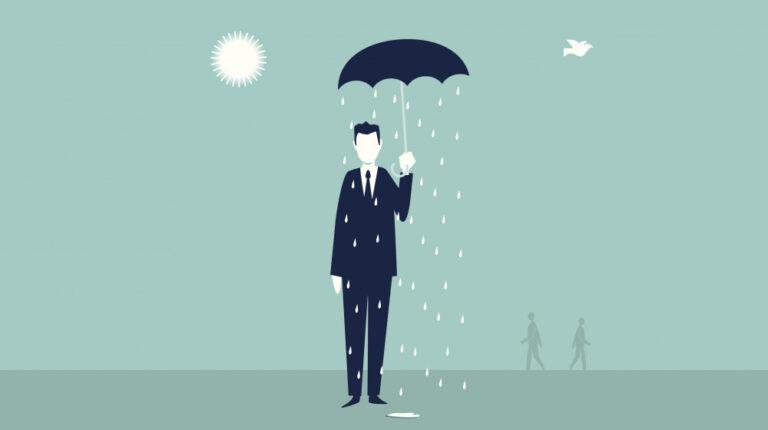 8 Cara Mengatasi Pesimis dengan Benar 1