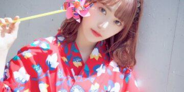 7 Fakta Sakura Miyawaki 30