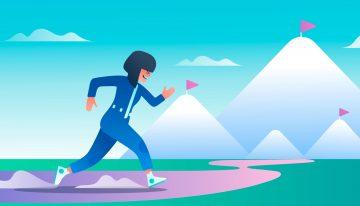 8 Tips Agar Selalu Semangat Menjalani Aktivitas 18
