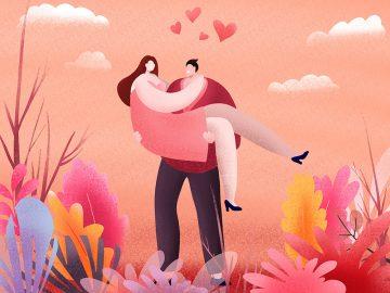 Ini Dia Cara Membangun Hubungan yang Sehat 10