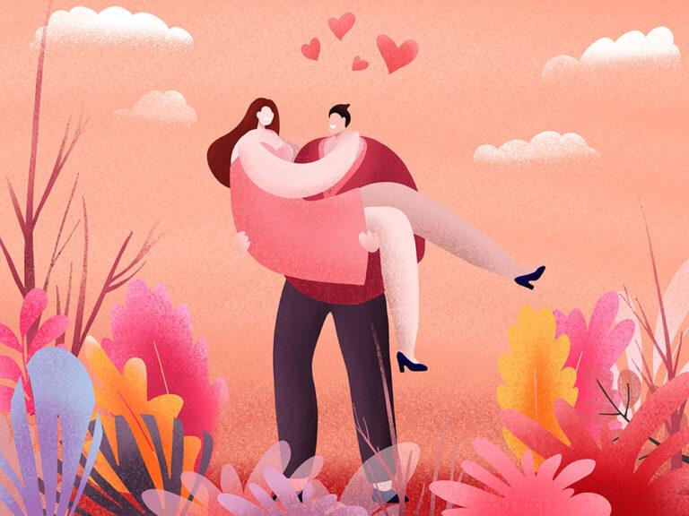 Ini Dia Cara Membangun Hubungan yang Sehat 1