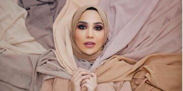 Tips Memilih dan Memakai Hijab 18