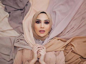 Tips Memilih dan Memakai Hijab 14