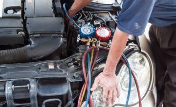 Lakukan Tindakan Berikut Sebelum Membawa Kompresor AC Mobil ke Tempat Service 20