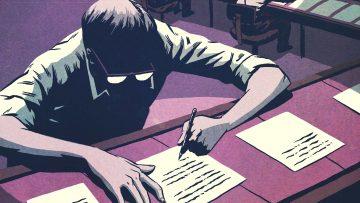 5 Platform yang Siap menjadikanmu Seorang Penulis 15