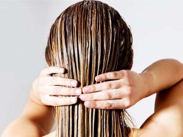 Cukup dengan Madu, Rambut akan Terawat Secara Menyeluruh 10