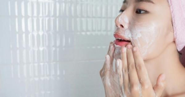 Pentingnya Mencuci Muka Ketika #DiRumahAja, Jangan Sepelekan ya 3