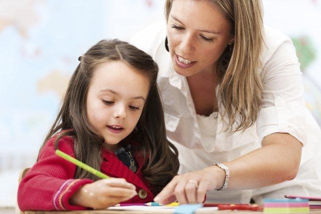 Inilah Tips Mengajarkan Anak Untuk Disiplin Saat #DiRumahAja 3