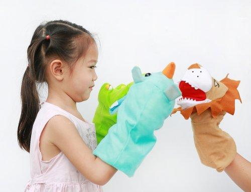 Tips Memilih Permainan Anak Saat #DiRumahAja Untuk Melatih Kecerdasan Sang Buah Hati 3