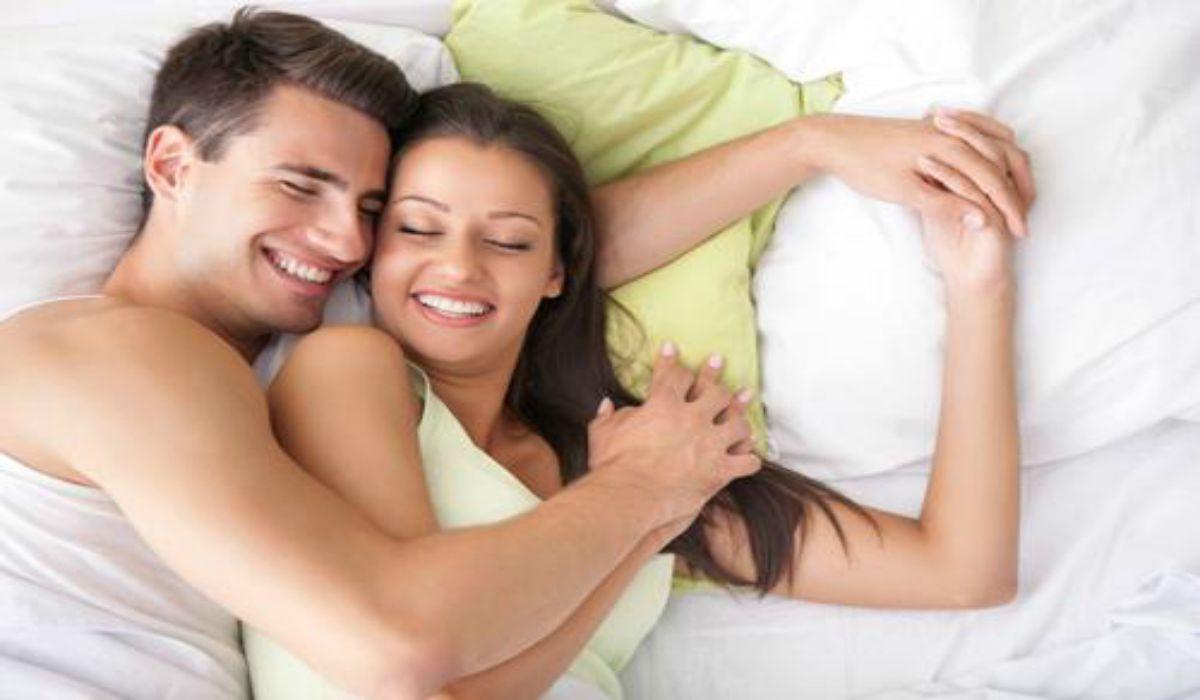4 Ritual yang Wajib Kamu Lakukan Setelah Sex 3