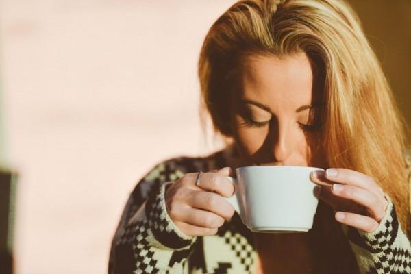 5 Benda Yang Bisa Menularkan Bakteri dan Virus, Flu Terutama 3