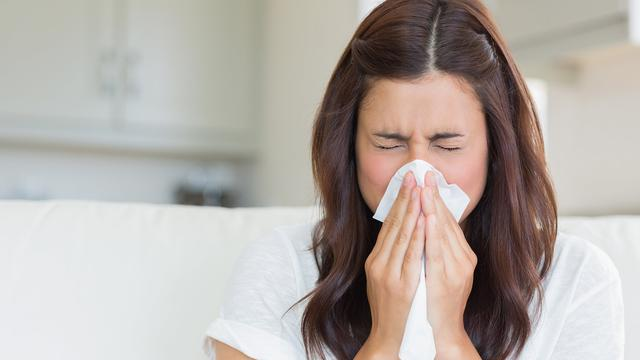 5 Manfaat Jeruk Bali, Bisa Mengobati Beberapa Masalah Kesehatan Tubuh 3