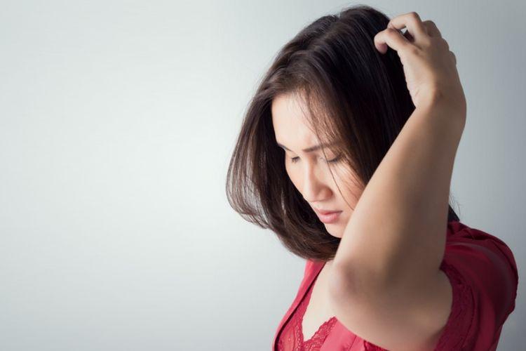 Manfaat Jeruk Nipis Untuk Kesehatan Rambut, Bisa Mengatasi Ketombe dan Rambut Rontok 3