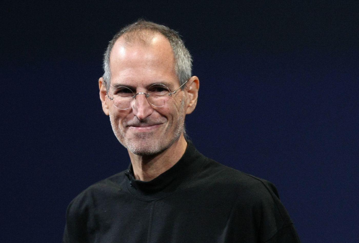 5 Karakter Steve Jobs Yang Bisa Kamu Terapkan Dalam Hidupmu, Agar Suskes Sepertinya 3