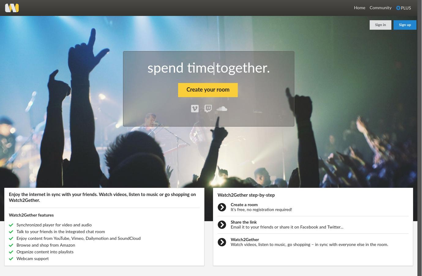 Bisa Karaoke Bersama Teman Menggunakan Aplikasi Zoom, Begini Caranya 3