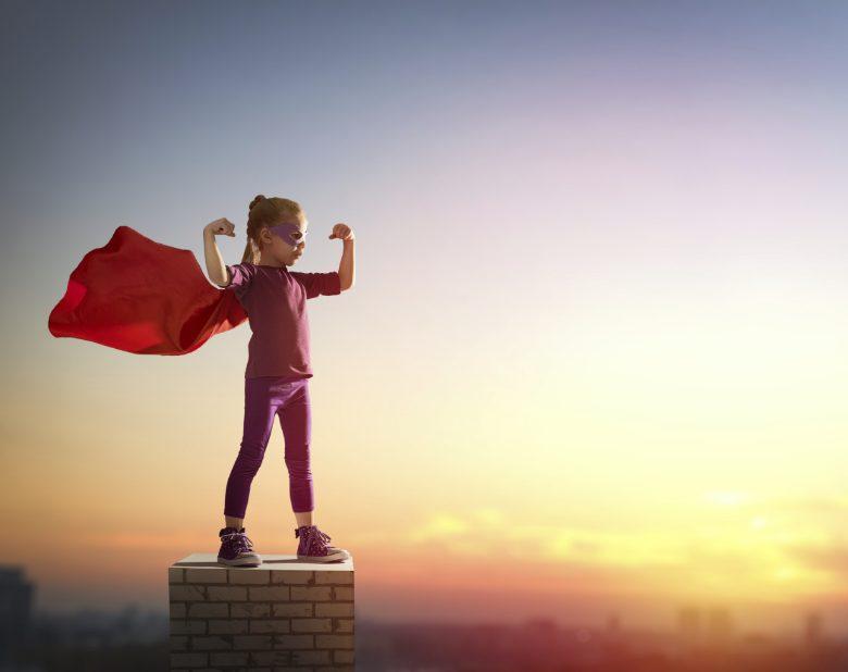 Tips Mempersiapkan Karakter Anak Sejak Usia Dini Untuk Masa Depannya 3