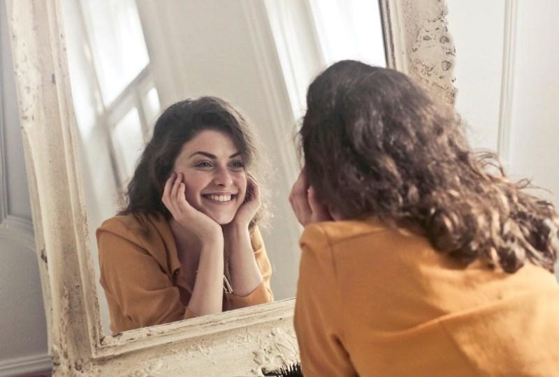 5 Tips Menjaga dan Mencegah Makan Berlebih Saat #DiRumahAja, Selalu Stay Safe ya 3