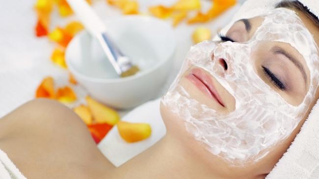 Manfaat Masker Pisang Untuk Perawatan Wajah dan Masalah Kulit 3