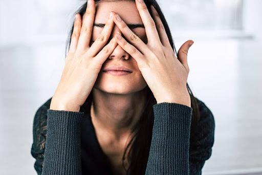 5 Alasan Mengapa Kamu Harus Jujur dan Segera Mengungkapkan Perasaan, Biar Tak Ada Beban Lagi 3