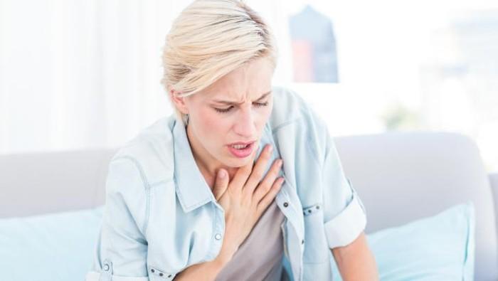 Manfaat Daun Melati Untuk Kesehatan Tubuh, Tidak Hanya Untuk Jadi Bahan Teh 3