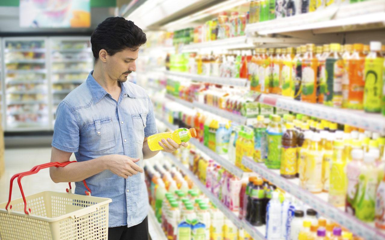 Mau Belanja Di Tengah Pandemi Ini? Ini Tipsnya! 3
