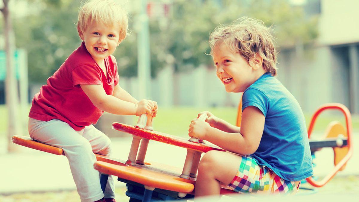 Hal Yang Perlu Diperhatikan dan Dipertimbangkan Saat Memilih Taman Bermain Untuk Anak 3